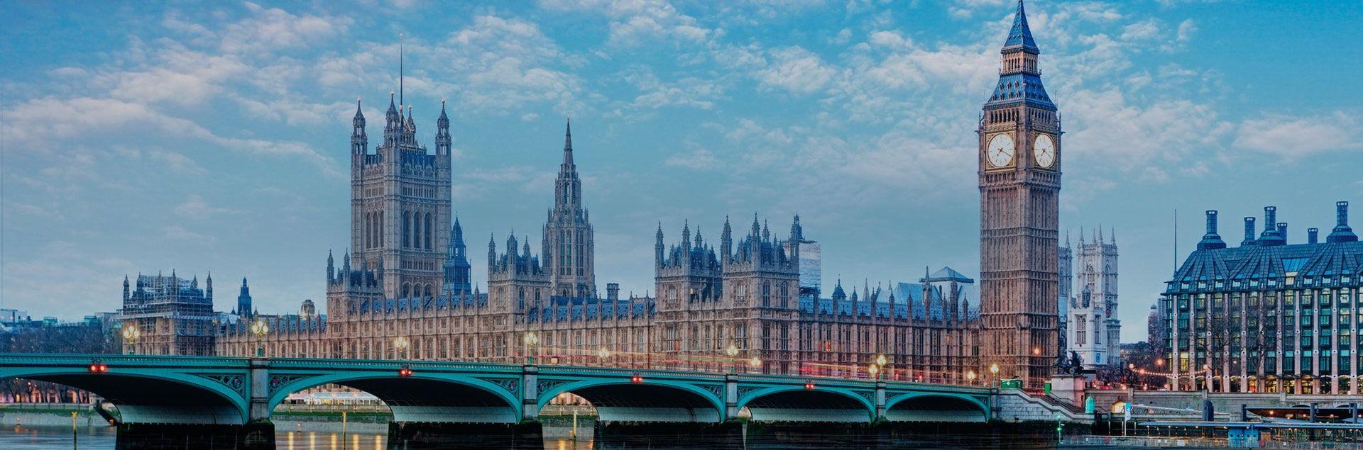 Сколько стоит билет самолетом до лондона из киева билеты в крым на самолете из москвы аэрофлот дешево