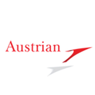Earn miles ukraine international airlines uia ukraine earn miles publicscrutiny Gallery
