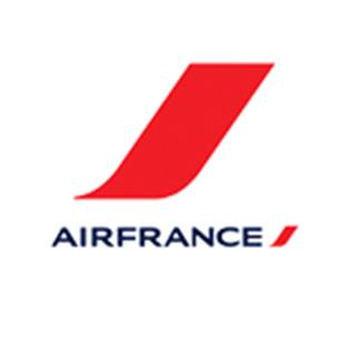 Earn miles ukraine international airlines uia ukraine earn miles 10 publicscrutiny Gallery