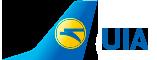 flyuia.com