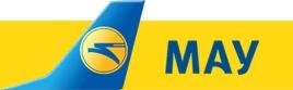 МАУ - Міжнародні авіалінії України